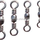 High quality barrel fishing swivels