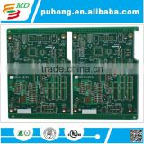 tablet manufacturing companies game board pcb