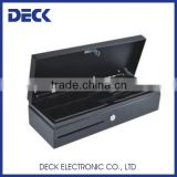 Pos system Flip top cash drawer DH-170