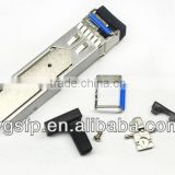 SFP Case For Fiber Optic Patch Cord GEPON OLT SFP Transceiver.