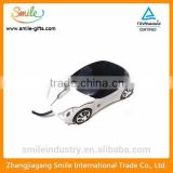 Fancy Hot Sales Computer Accessory Car Shaped Mouse