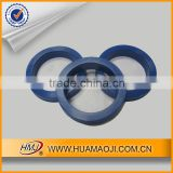 Kubota hydraulic cylinder seal kit from china supplier