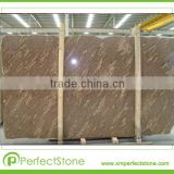Juparana California import granite yellow tile colors all natural stone                                                                         Quality Choice