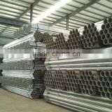 TSX-GP 13660 construction building materials galvanized steel pipe,structure steel scaffolding pipe                                                                         Quality Choice