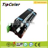 buy toner cartridge compatible AR-C26T6NST printer cartridge for Sharp C260M/C260P/C262M laser toner