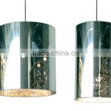 Modern Crystal Pendant Light-Moooi Light Shade,From China Manufacturer/Modern Pendant Lamp