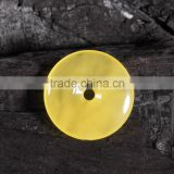 yellow raw baltic amber stone for sale