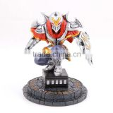 league of legends action figure Master of Shadows Zed Customize realistic famous game lol hero role pvc 1/6 collection oem odm