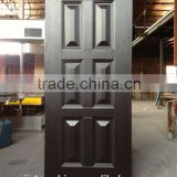 luxury stainless steel entry door american steel door steel apartment building entry doors
