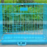 2016 dog cage made in china xxl dog crate