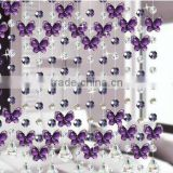 wedding backdrop led lights OCX037