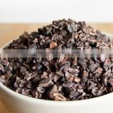 CACAO NIBS RAW/TOASTED