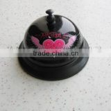 Featured collection!! restaurant service table bell call bell