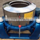 CTM Series Sainless Steel Fuel Oil Centrifuge/Used Cooking Oil Centrifuge Separator/Coconut Oil Centrifugal Machine
