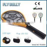 Wholesale Electirc Mosquito Swatters industrial mosquito repellent