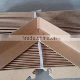 Supplying furniture corner table, corner bumper corners environmental compressive Shandong Paper Corner