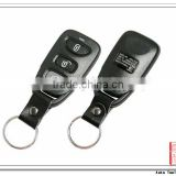 Universal Master Car Key for Hyundai Tucson 3 button Remote Control Key with 433mhz frequency [AK020025]