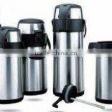 KAP_R Stainless Steel Latest Vacuum Flask