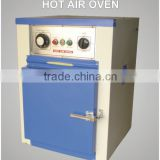 Hot Air Oven / Laboratory Oven / Laboratory Equipments / hot air circulating oven