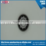 High quality and best sell on Alibaba angular contact ball bearing for auto spares parts