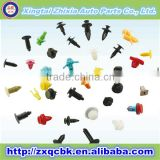 reasonable quality good source auto body clips for sale auto clip and plastic fasteners, interior trim clip