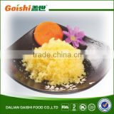Japannese High Quality Good Taste Frozen Fish Roe