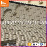 wide varieties wall spike anti- climb fence for sale ASO gold supplier in china with wholesale price