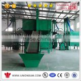 Hot sale e-waste recycling machine