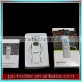 Digital Alcohol Tester made in China