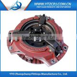 Factory Directly Sale for Mercedes Benz Clutch Cover Assembly