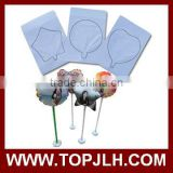 for inkjet printer DIY printable wedding photo balloon helium