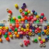 fisher price plastic pony beads wholesale