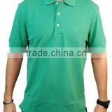 couple polo shirt/polo shirt design/dri fit polo shirts wholesale