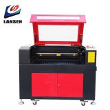 machine lazer cutting CO2 Laser machinery laser cutting machines