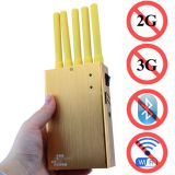 GPS Signal Jammer for sale from China Suppliers