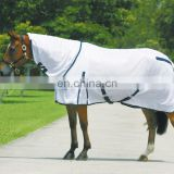 Horse cotton Combo rugs