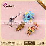 Chinese supplier high quality 3d tazos