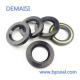 Scap 23.3*37.5*6 Power Steering Rack Seal