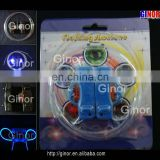 led light glow shoelaces