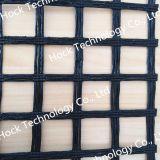 High strength PP geogrid /civil mesh