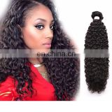 Bundle Weft Brazilian Peruvian Indian Remy Virgin human hair extensions bangkok