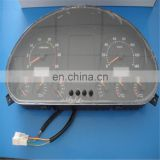 DC24V Multi-function Instrument bus Dashboard