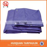 waterproof canvas for tarpaulin,canvas tarpaulin fabric for car and ship covering