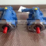 PVQ of PVQ10,PVQ13,PVQ20,PVQ32 hydraulic piston pump