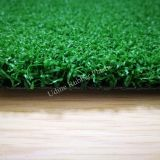 13mm Artificial Golf Turf with 58800 Density