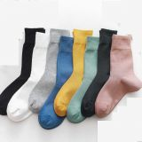 Wholesale Socks Running Medical