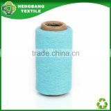 2015 cotton sewing thread