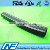 door frame extrusion making epdm foam seal strip