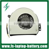 original Fan for Dell Inspiron 14RR N4110 14RD M411R FAN VOSTOR V3450 FAN