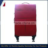 2015 20''/24''/28'' Fabric luggage/nylon luggage/smart luggage/luggage bags cases in USA,EURO,JP